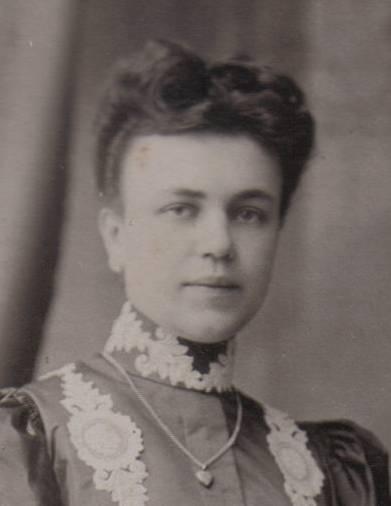 sabine heinrich verheiratet